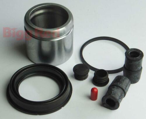 piston BRKP 57 S Pour Volvo V70 2000-2007 Avant L ou R étrier de frein Kit réparation