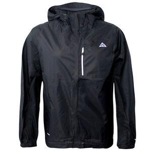nera Acg Shell Womens 289987 M16 Runner Wind 010 Superlight Up Zip Nike Giacca Axz8qX