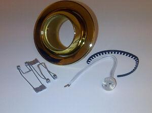 8,0 mm avec sa propre echelle de mesure Knit Pro smartstix Aiguille Jeu 14 cm de 2,0 mm