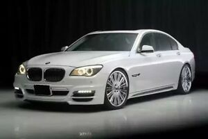 BMW-5-series-F10-Full-Black-Bison-Ultimate-Body-Kit-Upgrade-2011-2014-M5