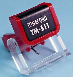 Tonacord-TM-511-Nagaoka-JT-511