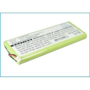 Replacement-Battery-For-OZROLL-ODS-Controller