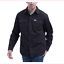 Eddie-Bauer-Mens-Shirt-Crosscut-Cord-Comfortable-Layering-Piece thumbnail 7