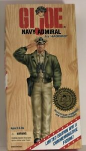 GI-Joe-Navy-Admiral-Commemorative-Collection-12-034-Figure