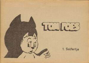 TOM-POES-SOLFERTJE-Marten-Toonder-1973