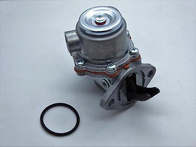 913 Kraftstoffförderpumpe Deutz Membran-Förderpumpe Pumpe F4L 913