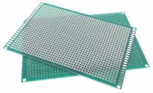 EL2258-1-Placa-Perforada-8x12cm-Cara-Simple-Prototipo-PCB-electronica-Protoboard