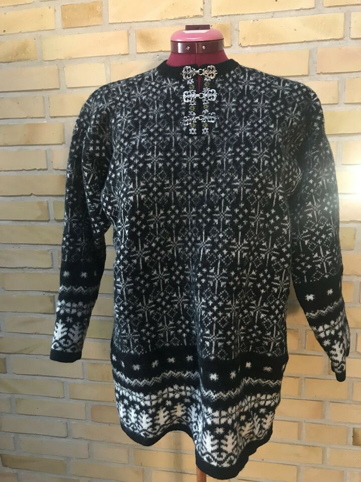 Sweater, Girls Label, str. 40