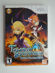 Tales-of-Symphonia-Dawn-of-the-New-World-Game-Complete-Nintendo-Wii