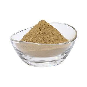 1kg Brahmi Powder Bacopa Monnieri Indian Pennywort Water