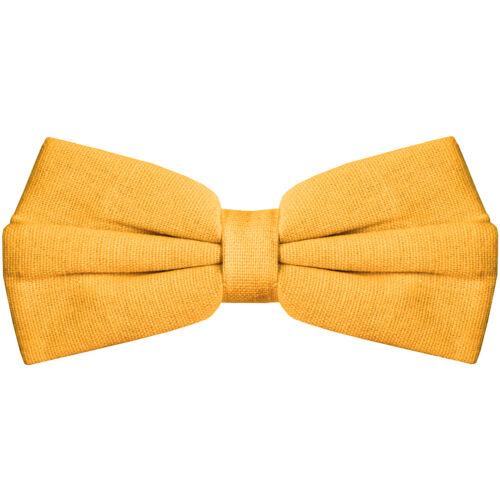 Bow Tie for Men Ties Men/'s Pre Tied Formal Tuxedo Bowtie for Adults /& Children