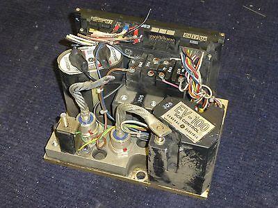 komatsu reach collection on ebay rh ebay ie Raymarine EV100 EV100 SCR Control