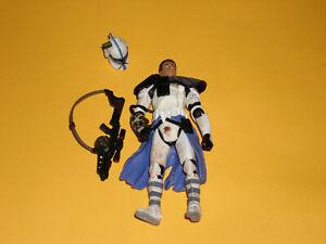 Star-Wars-ARC-Trooper-Blue-Comic-Pack-version-3-75-034-1-18