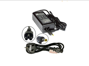 Replacement-Laptop-Charger-FOR-ACER-ADP-40KD-BB-Notebook-Adapter-Free-Uk-Cable