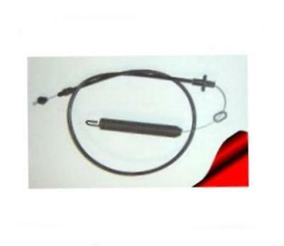 """Poulan Pro 42/"""" Mower Deck Engagement Cable Replaces 532175067 FREE Shipping"""