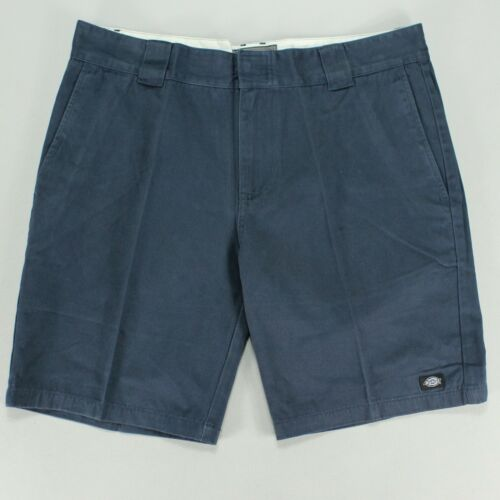 Dickies Fort Worth Chino Shorts Brand new in sizes 30 multiple colours 34