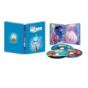 Finding-Nemo-SteelBook-4K-Ultra-Hd-Blu-ray-Blu-ray-Best-Buy-exclusivo
