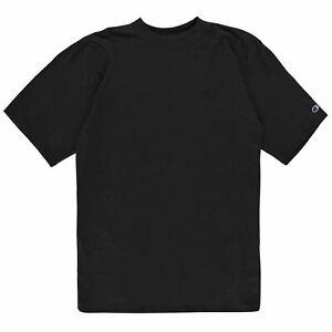 Industrieux Champion Homme Jersy S Tee-shirt 94 Muscle Débardeur Tank Top-afficher Le Titre D'origine Des Performances InéGales