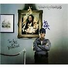 Suicidal Tendencies - Art Of Rebellion [Digipak] The (2008)