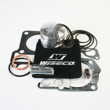 Wiseco Yamaha TTR125 TTR 125 125E 125L PISTON KIT TOP END 55mm +1MM 00-07