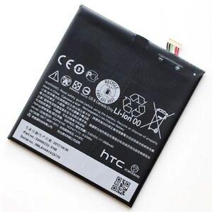 HTC B0PF6100 35H00232-01M Akku Batterie Battery Accu für HTC Desire 820 (D820n) - Passau, Deutschland - HTC B0PF6100 35H00232-01M Akku Batterie Battery Accu für HTC Desire 820 (D820n) - Passau, Deutschland