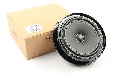 Tieftonlautsprecher Lautsprecher 7E0035454A