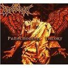 Urshurark - Pandemonium Theory (2005)