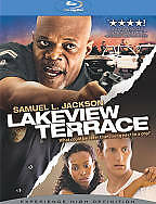 Lakeview-Terrace-Blu-ray-Disc-2009