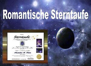 Luxus-STERNTAUFE-zum-himmlischen-Preis-EDEL