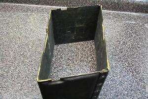 Image Is Loading 2004 Kia Sedona Battery Insulator Guard Oem 04