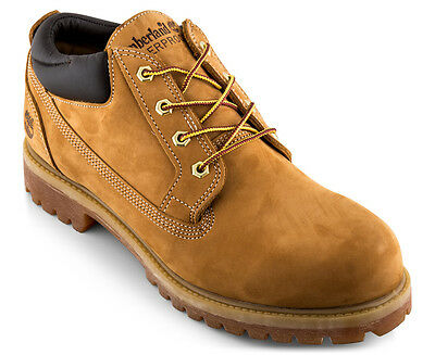 TIMBERLAND MEN'S CLASSIC OXFORD