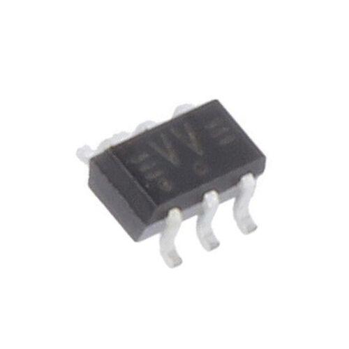 digital Puffer,nichtinvertierend Kanäle 2 SMD SC88 NEXPE 5X 74LVC2G17GW.125 IC