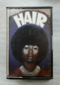 Hair-Cassette-Tape-RDC90159