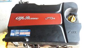 Alfa-Romeo-1-6-JTDM-Motor-120HP-Engine-Mito-120ps-Dieselmotor-Bravo-II-FIAT