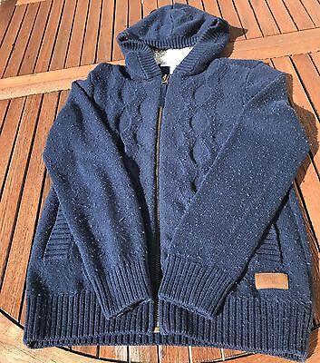 PullSweat à capuche Adidas 'David Beckham' | eBay