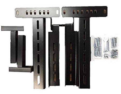4M and 5i or Serta Motion Select or Reverie Purple Headboard Kit Reverie 3E