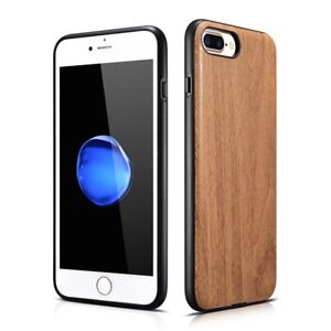 iPhone-7-8-Plus-Wooden-Pattern-Case-3-Colors-FREE-SHIPPING-Petoskee-com