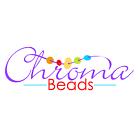 chromabeads