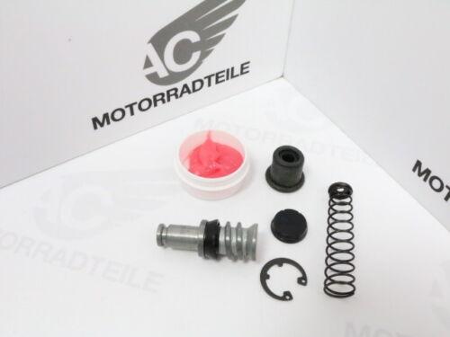 Honda CX 500 650 t turbo cilindro de freno principal reparación de freno Japón