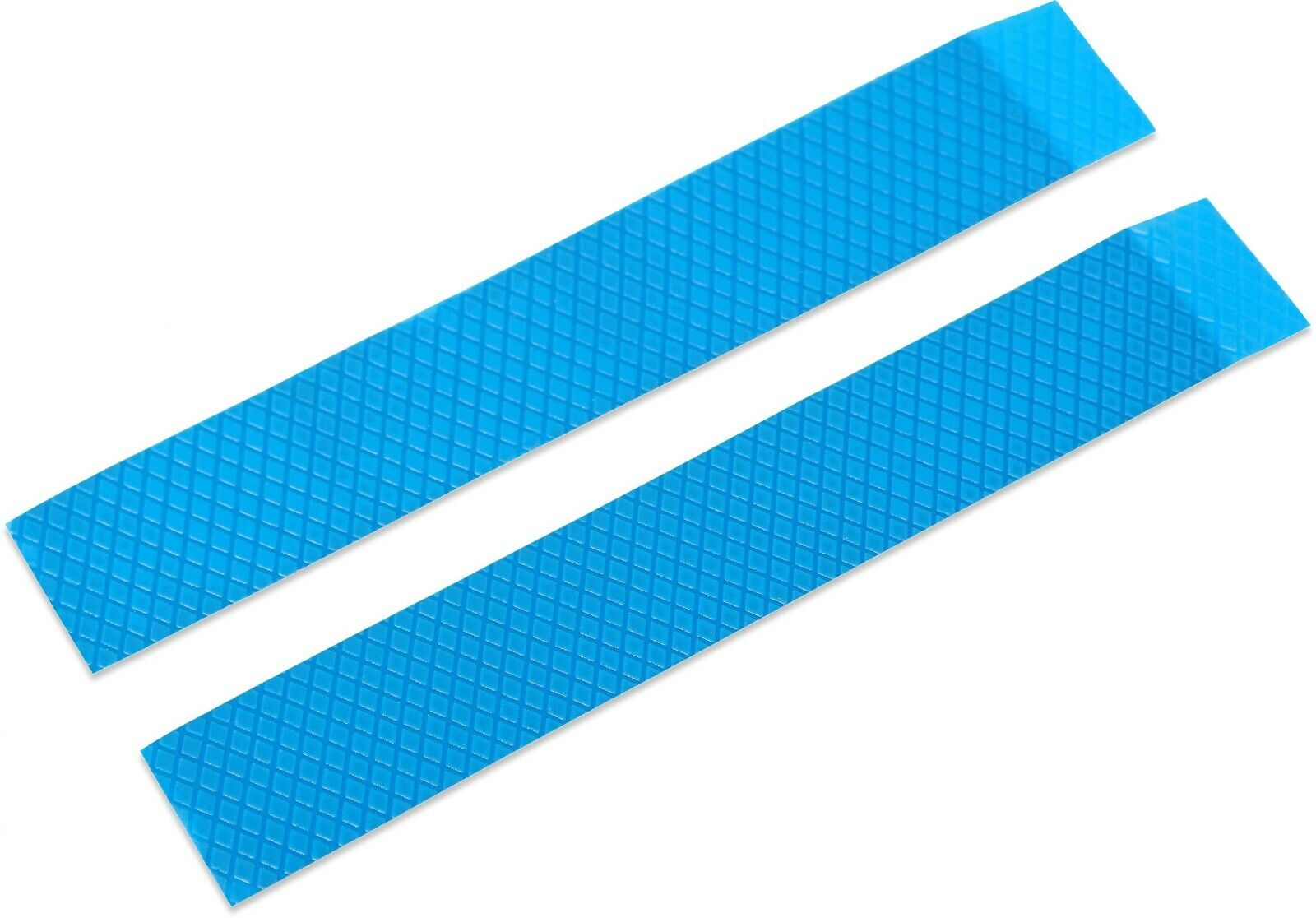 2 x Pack of Gelid Solutions GP Ultimate 0.5mm Thermal Pad (120 x 20 x 0.5 mm)