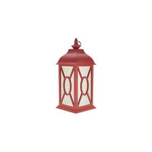 17-034-Illuminated-Indoor-Outdoor-Vintage-Mercury-Glass-Lantern-by-Valerie-Red