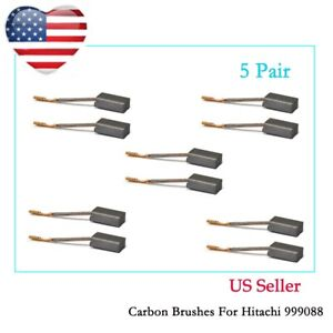 10 pieces 19x23mm Tibetan silver Heart style Alloy connectors A0467