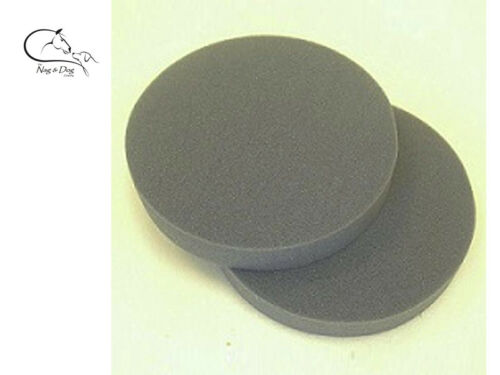 It Poultice Barefoot XS-XL  FREE DELIVERY Memory Foam Horse Boot Pads Hoof