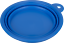 Collapsible-Pet-Dog-Cat-Feeding-Bowl-Pop-Up-Compact-Travel-Silicone-Dish-Feeder thumbnail 9