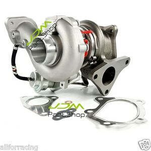 NEW-VF46-14411AA670-FOR-Subaru-Legacy-Outback-2-5L-OEM-IHI-Turbocharger-Turbo