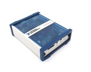 Details about National Instruments NI SPEEDY 33 For NI Labview DSP Module