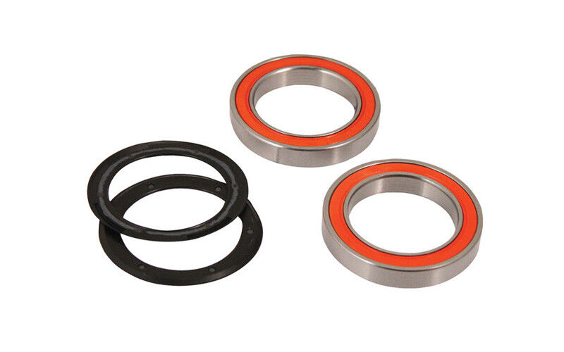Campagnolo Bearings & Seals for Ultra-Torque Crank Sets   FC-RE012