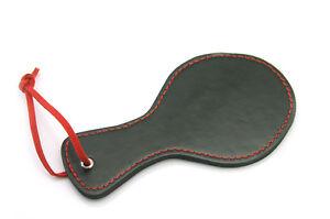 Bondage Paddles