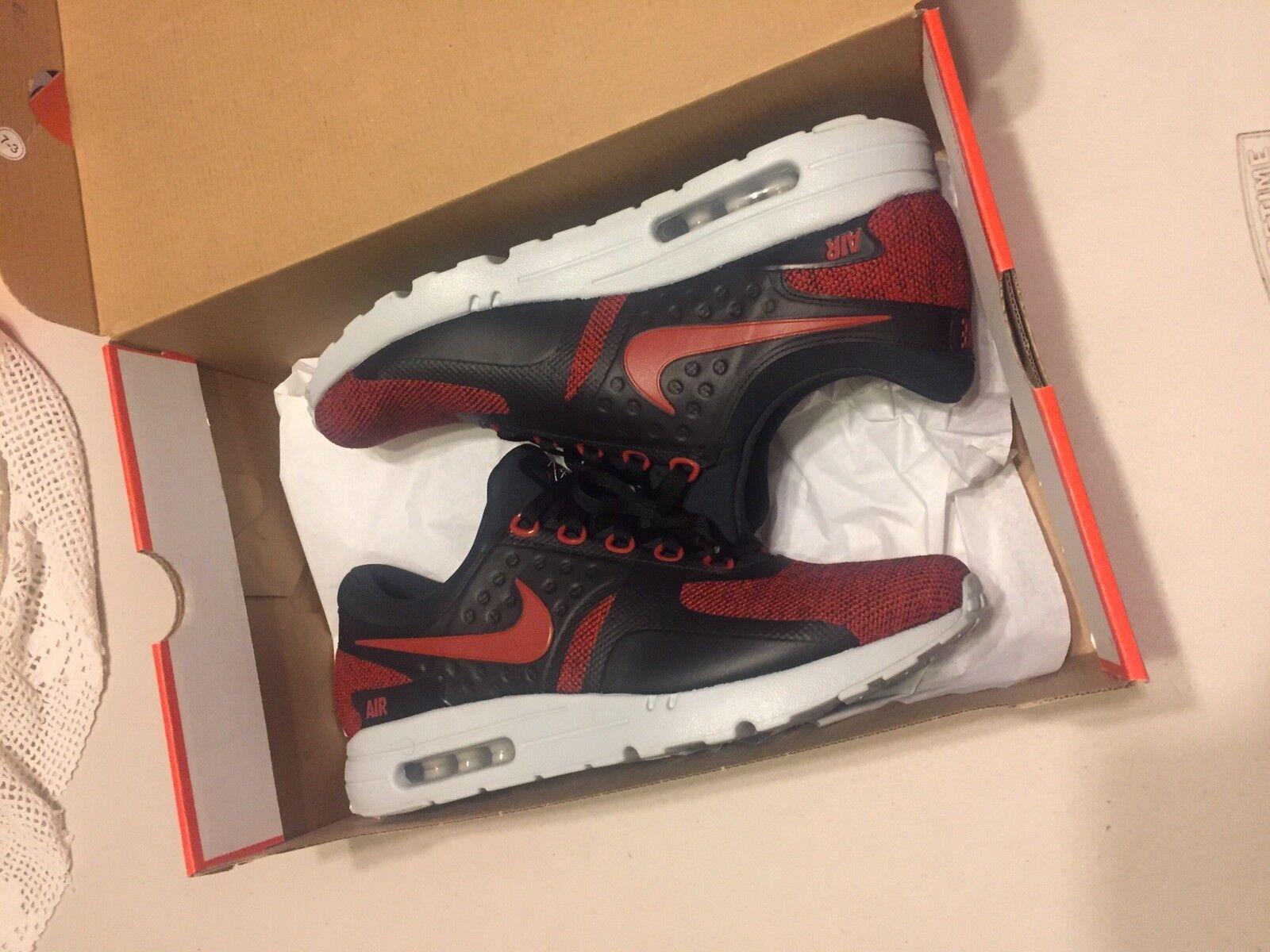 Nike air zero max zero air se numero 11 c7e147