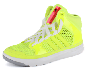 Sneakers-Baskets-Adidas-Irana-Stellasport
